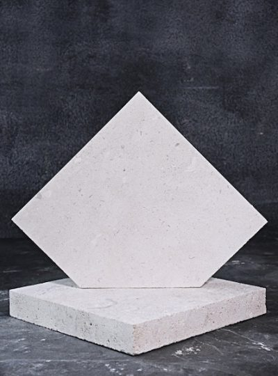 Portland Stone Trophies
