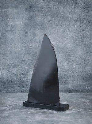 Slate Trophy by Contemporary Slate & Stone