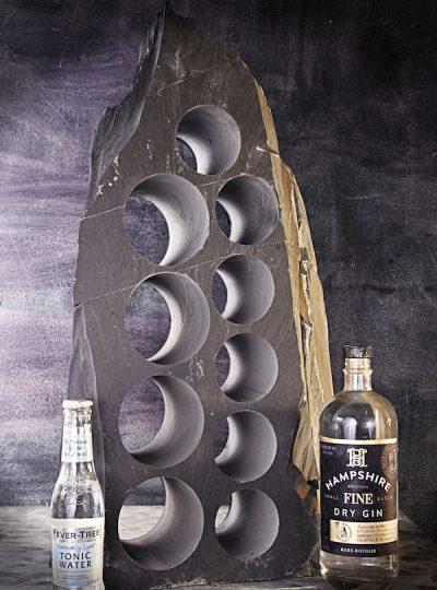 Gin & Tonic Rack GT10