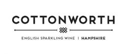 Cottonworth Wines | Contemporary Slate & Stone Stockist