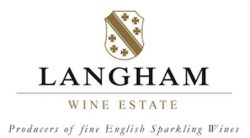 Langham Wine Estate | Contemporary Slate & Stone Stockist