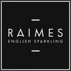 Raimes English Sparkling | Contemporary Slate & Stone Stockist